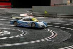 Daytona2011_Carrera1_45