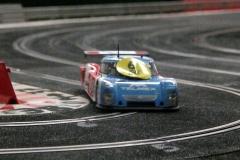 Daytona2011_Carrera1_46