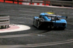 Daytona2011_Carrera1_47