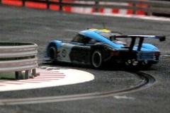 Daytona2011_Carrera1_48