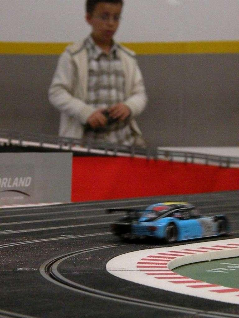 Daytona2011_Carrera2_03