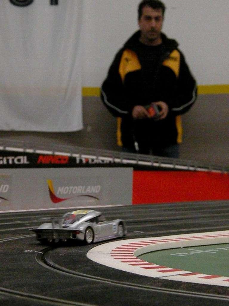 Daytona2011_Carrera2_06