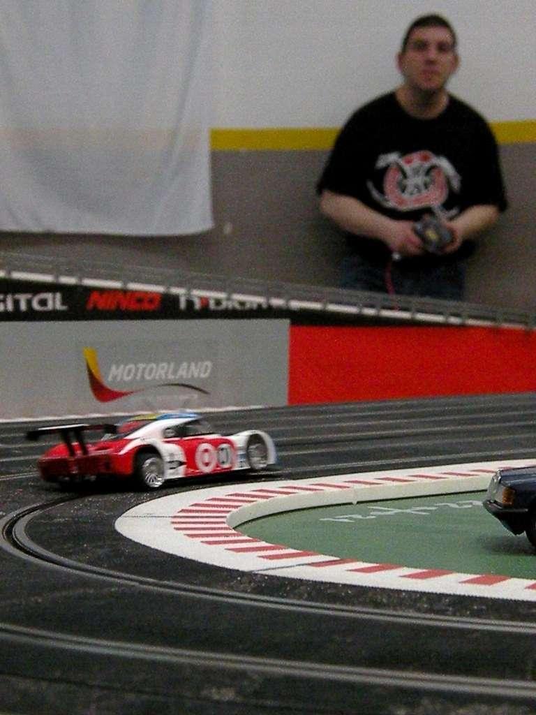 Daytona2011_Carrera2_07