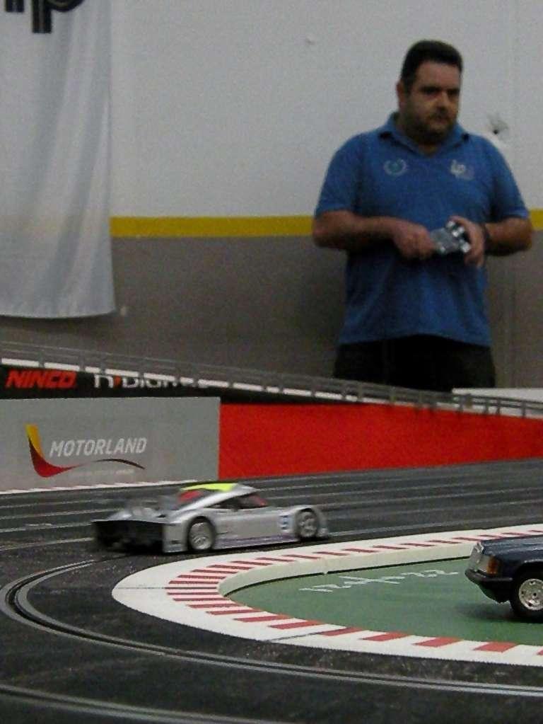 Daytona2011_Carrera2_09