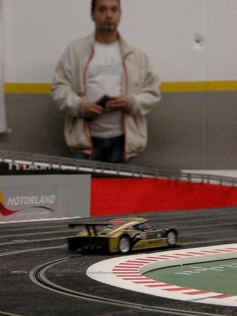 Daytona2011_Carrera2_13
