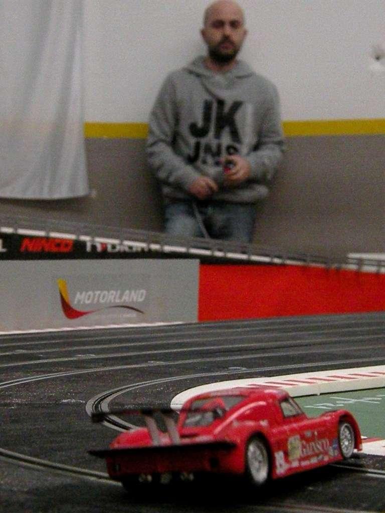 Daytona2011_Carrera2_14