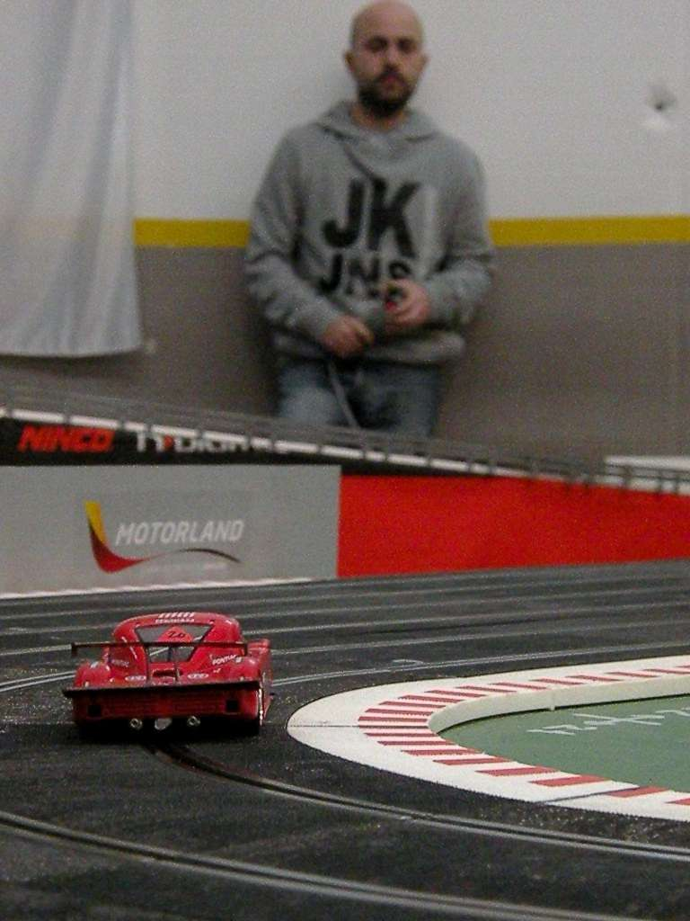 Daytona2011_Carrera2_15