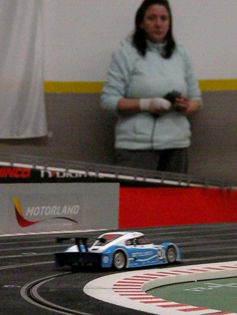 Daytona2011_Carrera2_19