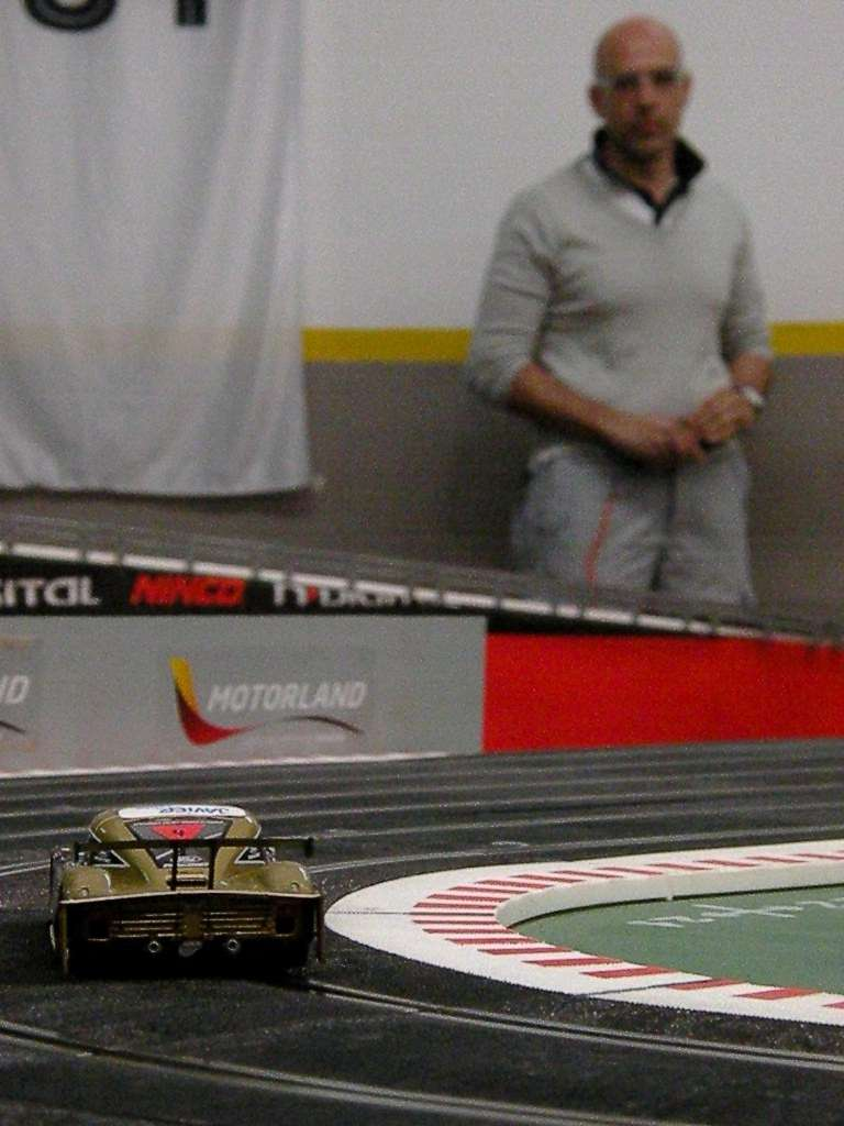 Daytona2011_Carrera2_20