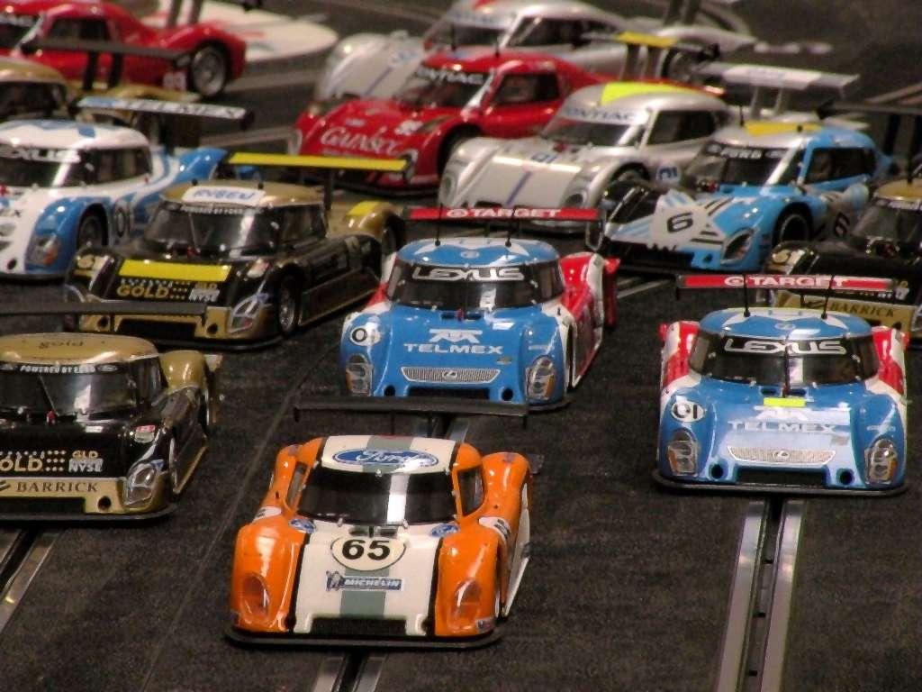 Daytona2011_Carrera2_22