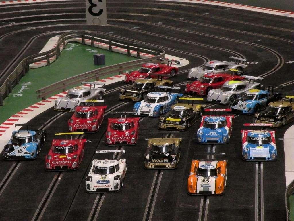 Daytona2011_Carrera2_25
