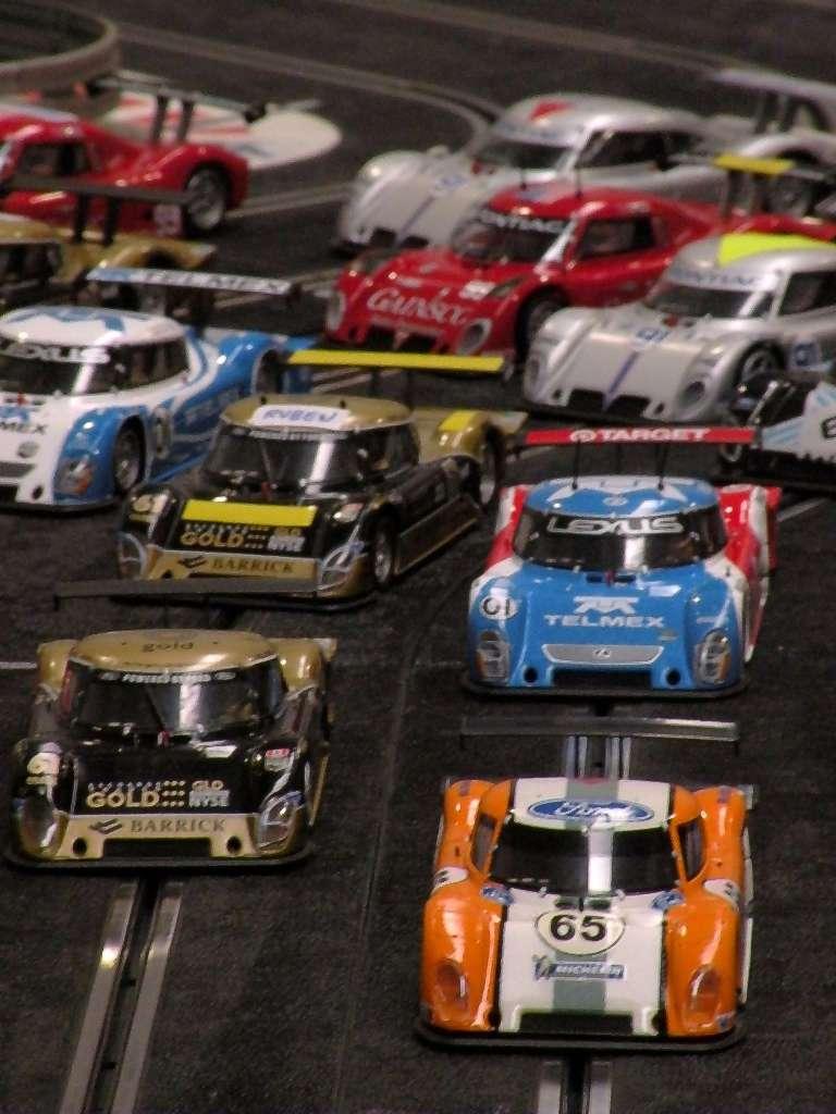 Daytona2011_Carrera2_26