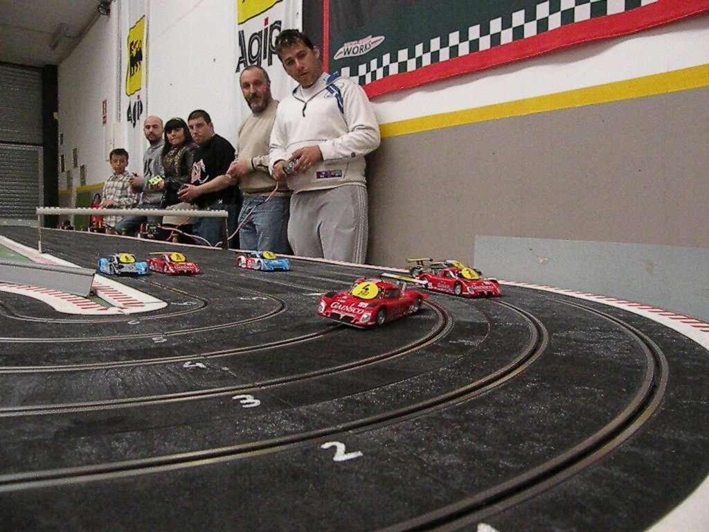 Daytona2011_Carrera2_27