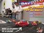 Copa Daytona - 2ª Carrera