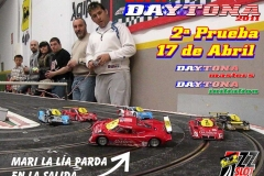 Daytona2011_Carrera2_00