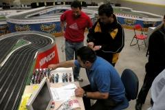 Daytona2011_Carrera2_01