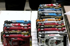 Daytona2011_Carrera2_02