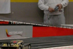 Daytona2011_Carrera2_05