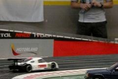 Daytona2011_Carrera2_08
