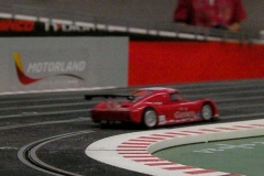 Daytona2011_Carrera2_10