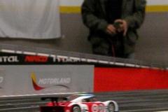 Daytona2011_Carrera2_11