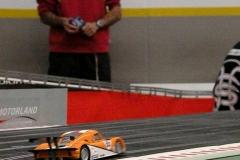 Daytona2011_Carrera2_16