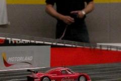 Daytona2011_Carrera2_17