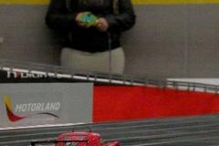 Daytona2011_Carrera2_18