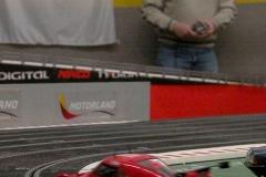 Daytona2011_Carrera2_21