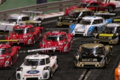 Daytona2011_Carrera2_23