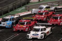 Daytona2011_Carrera2_24