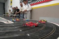 Daytona2011_Carrera2_28