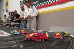 Daytona2011_Carrera2_33