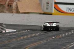 Daytona2011_Carrera4_02