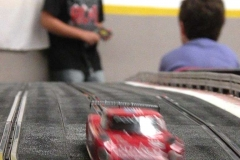 Daytona2011_Carrera4_03