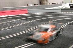 Daytona2011_Carrera4_04