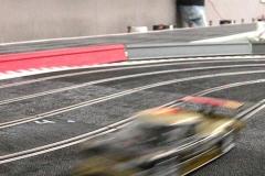 Daytona2011_Carrera4_06