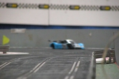 Daytona2011_Carrera4_07