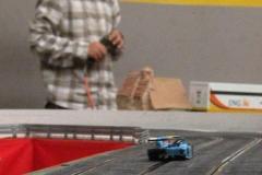 Daytona2011_Carrera4_08