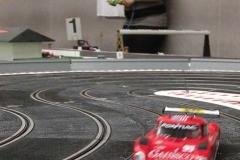 Daytona2011_Carrera4_10