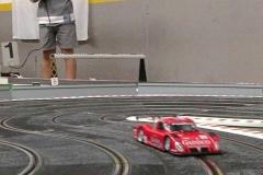 Daytona2011_Carrera4_11