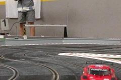 Daytona2011_Carrera4_12