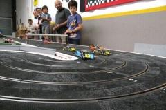 Daytona2011_Carrera4_14