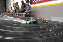 Daytona2011_Carrera4_15