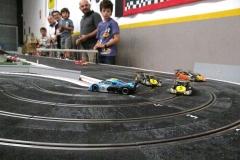 Daytona2011_Carrera4_16
