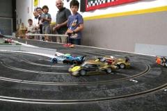 Daytona2011_Carrera4_17