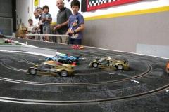 Daytona2011_Carrera4_18