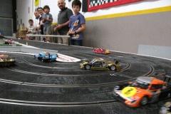 Daytona2011_Carrera4_19
