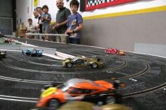 Daytona2011_Carrera4_20