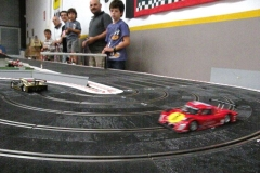 Daytona2011_Carrera4_21